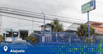Adobe-rent-a-car-Alajuela